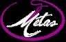 Метас